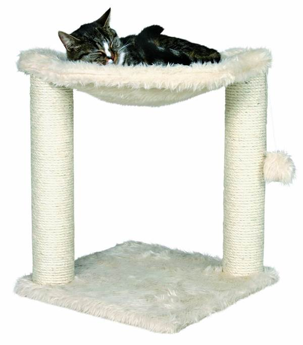 trixie baza cat tree